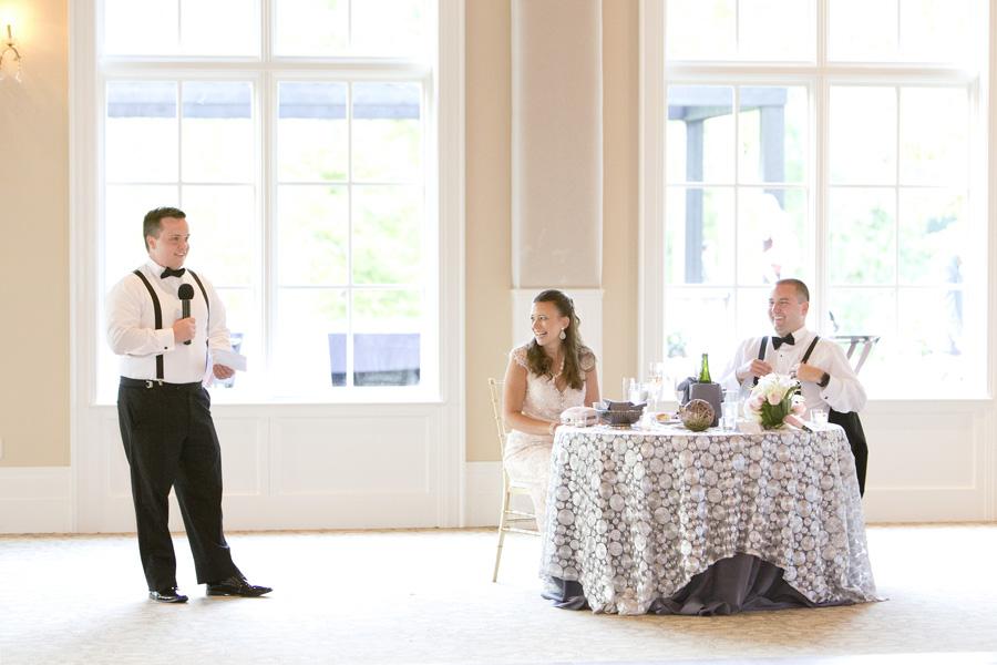 Cox-Bryja Wedding #380.jpg