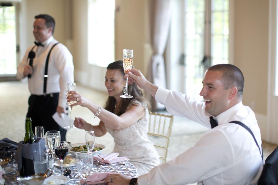 Cox-Bryja Wedding #385.jpg