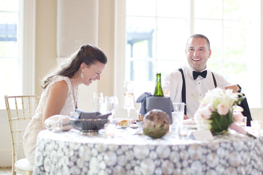 Cox-Bryja Wedding #391.jpg