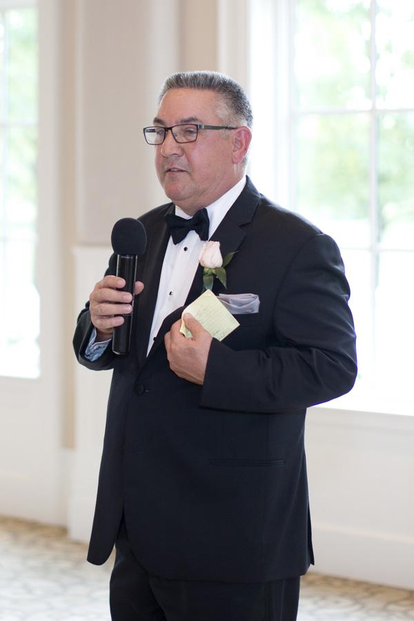 Cox-Bryja Wedding #394.jpg