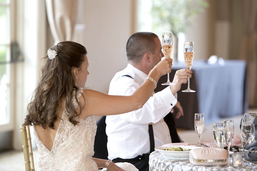 Cox-Bryja Wedding #400.jpg