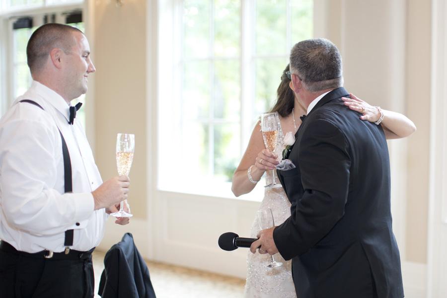 Cox-Bryja Wedding #401.jpg