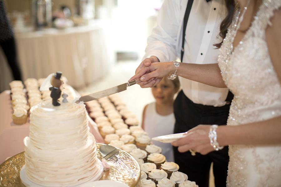 Cox-Bryja Wedding #406.jpg
