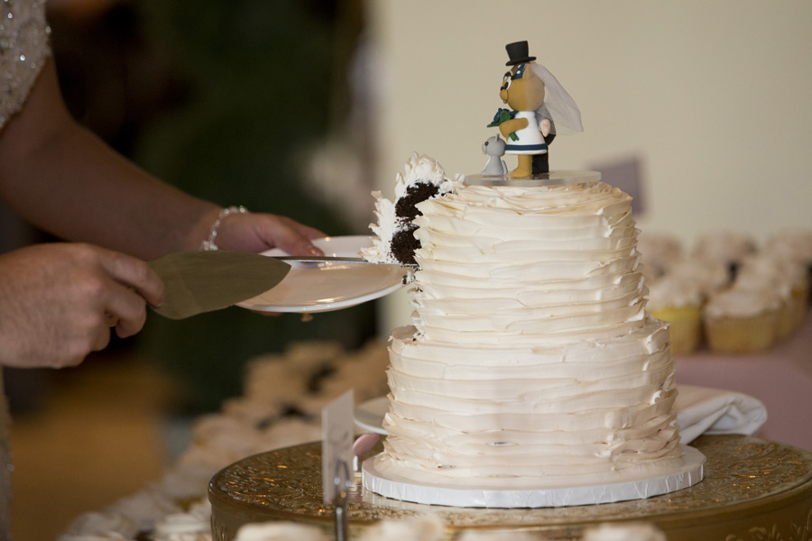Cox-Bryja Wedding #407.jpg