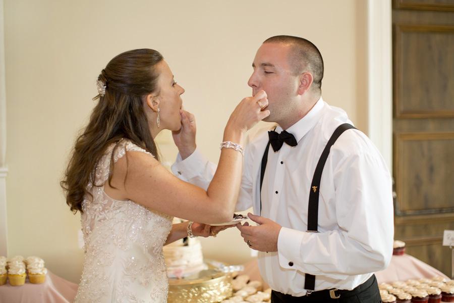 Cox-Bryja Wedding #408.jpg