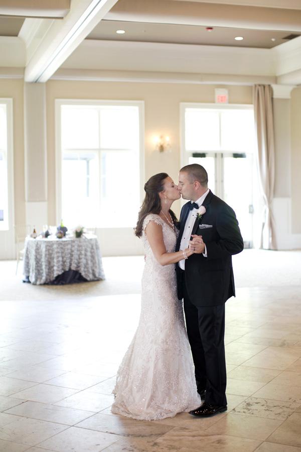Cox-Bryja Wedding #366.jpg