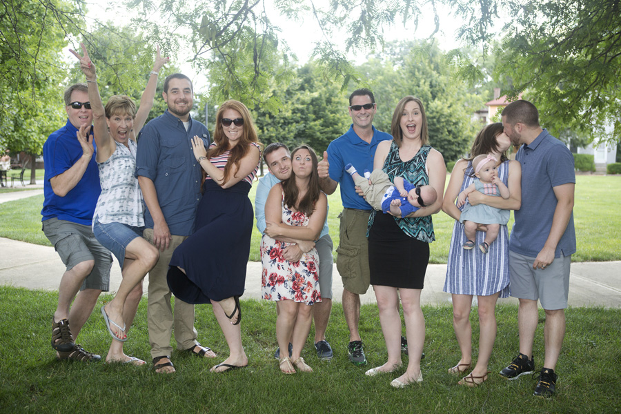 Roberts Family Session #2.jpg