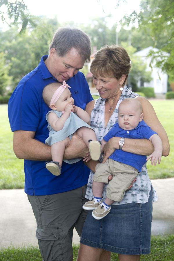 Roberts Family Session #17.jpg