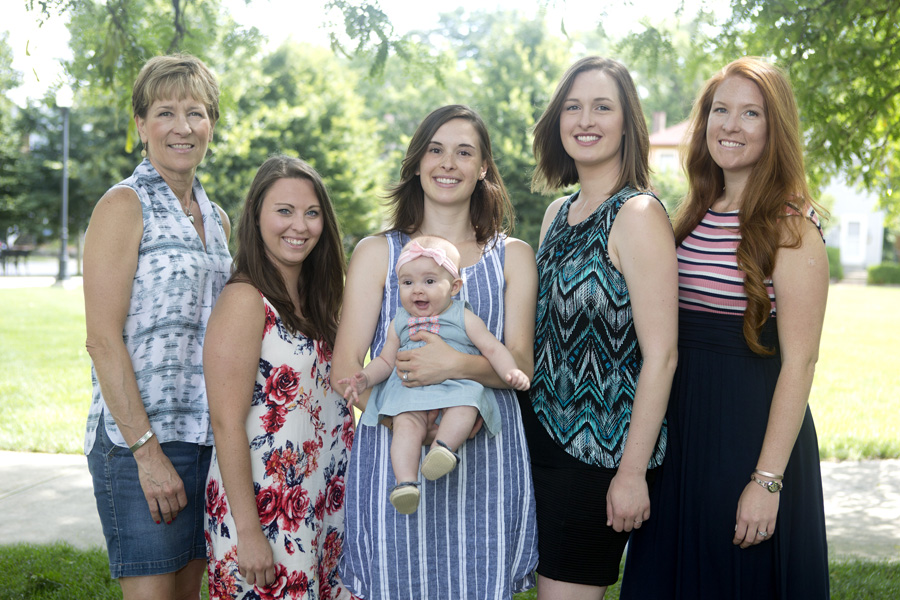 Roberts Family Session #24.jpg