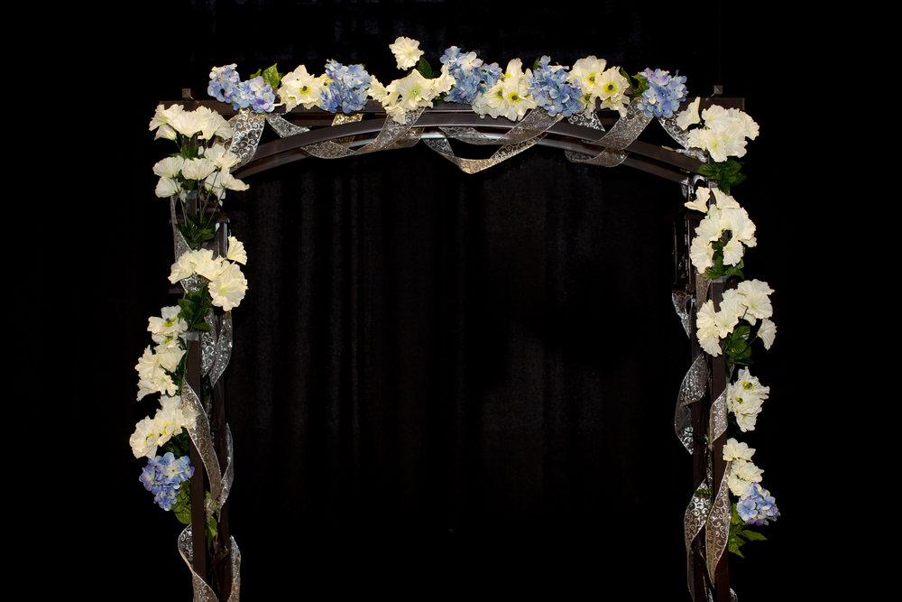 Fuller-Nelson Wedding #48.jpg
