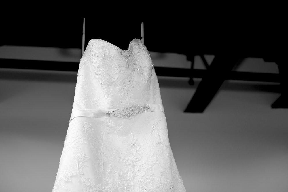 Fuller-Nelson Wedding #84bw.jpg