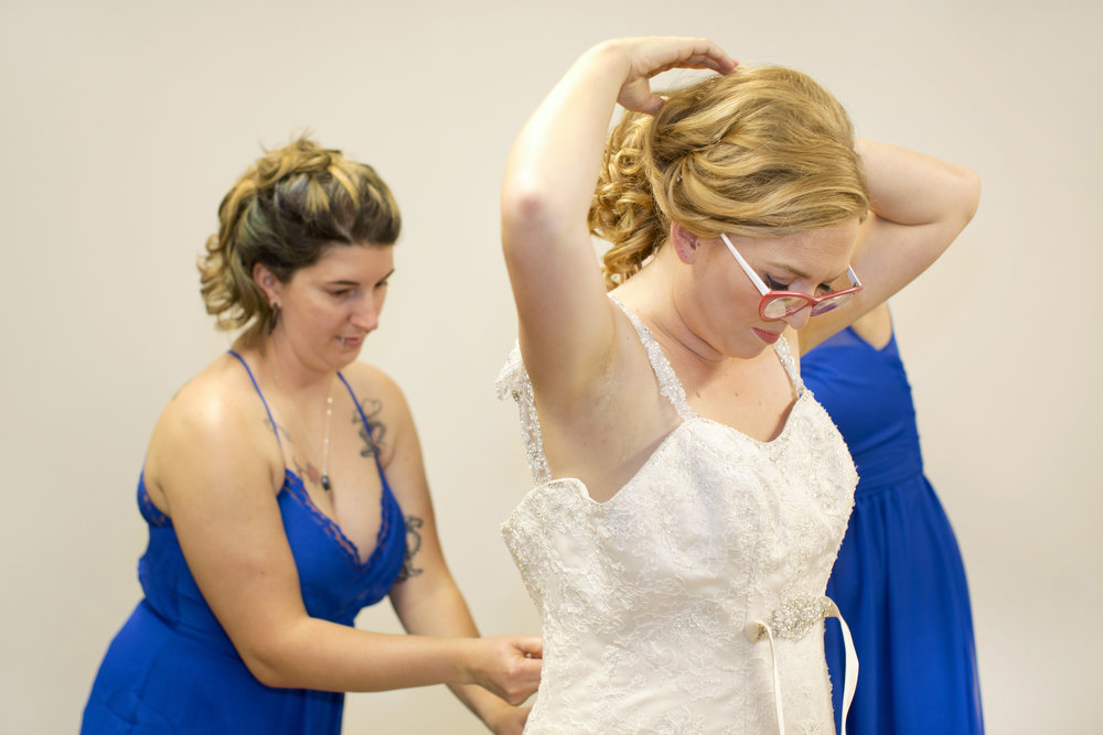 Fuller-Nelson Wedding #118.jpg