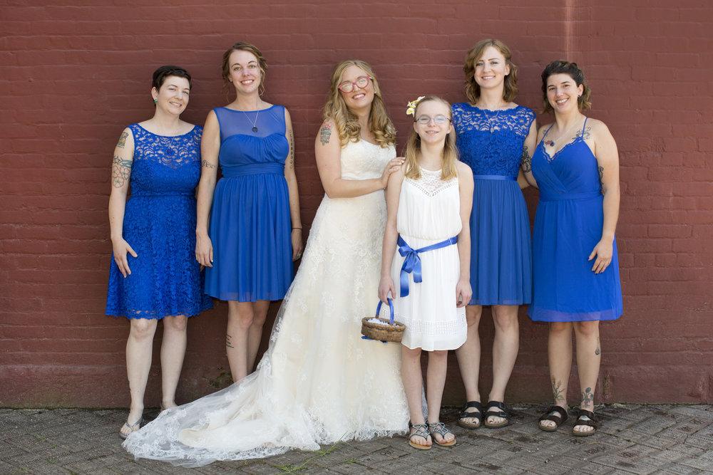 Fuller-Nelson Wedding #135.jpg