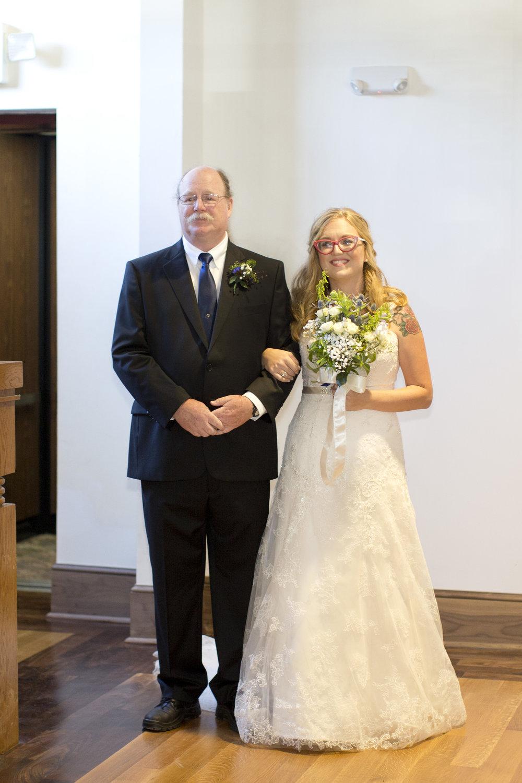 Fuller-Nelson Wedding #236.jpg