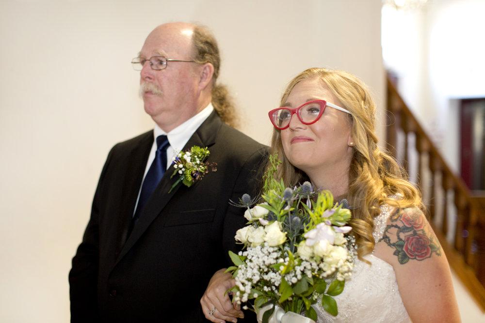 Fuller-Nelson Wedding #238.jpg