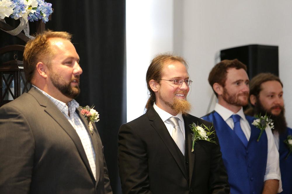 Fuller-Nelson Wedding #239.jpg