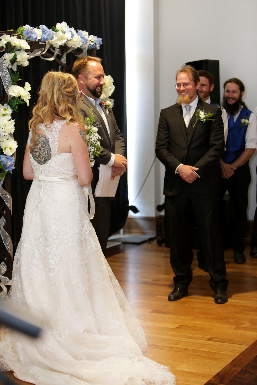 Fuller-Nelson Wedding #243.jpg