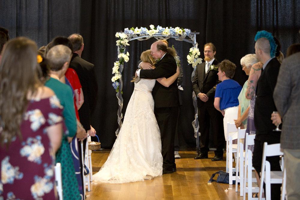 Fuller-Nelson Wedding #240.jpg