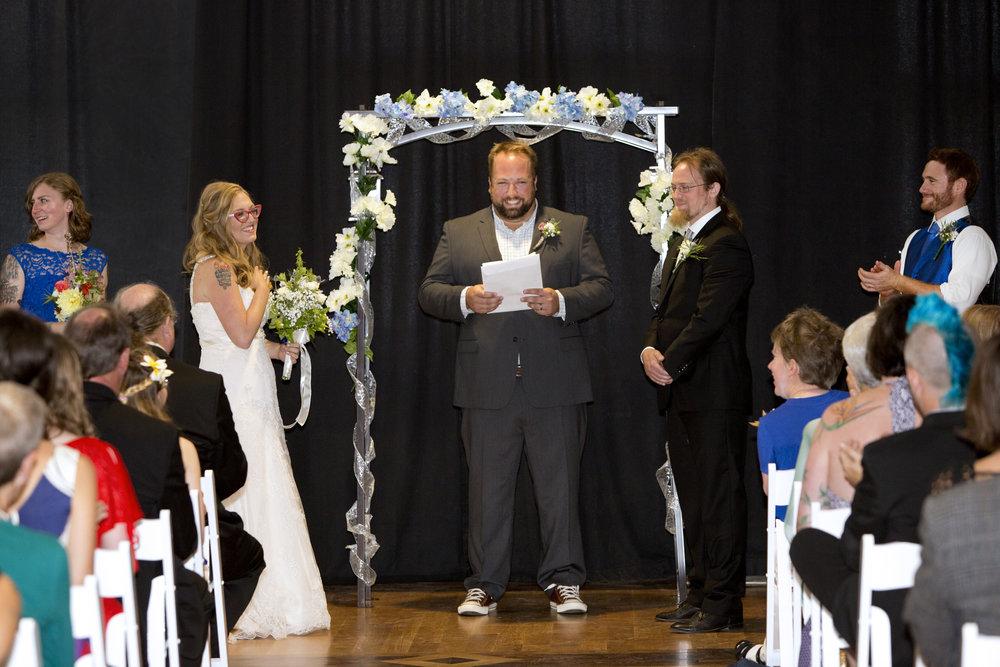 Fuller-Nelson Wedding #245.jpg