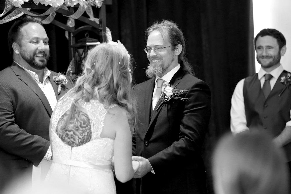 Fuller-Nelson Wedding #247bw.jpg