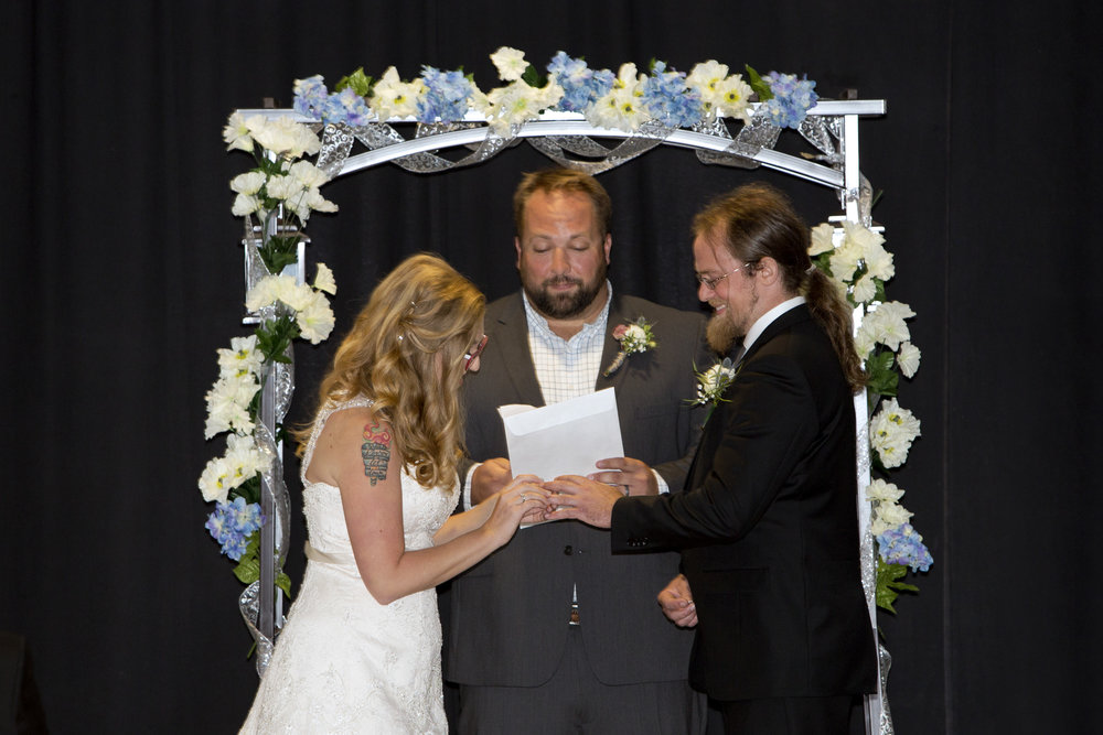 Fuller-Nelson Wedding #254.jpg