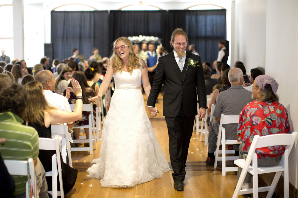 Fuller-Nelson Wedding #263.jpg