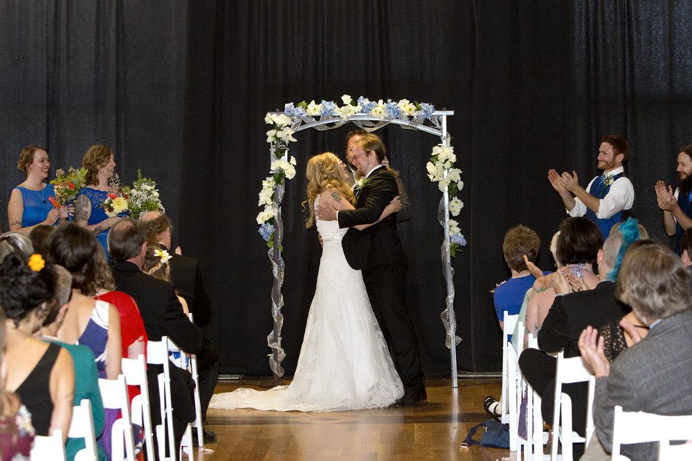 Fuller-Nelson Wedding #258.jpg