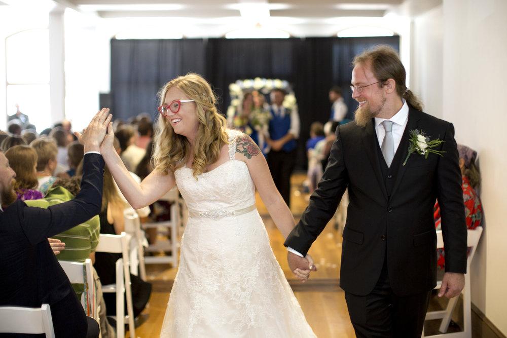 Fuller-Nelson Wedding #265.jpg