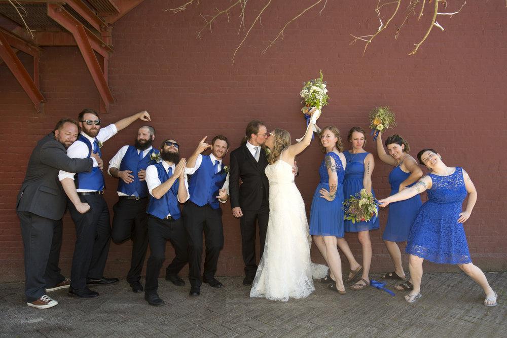 Fuller-Nelson Wedding #295.jpg