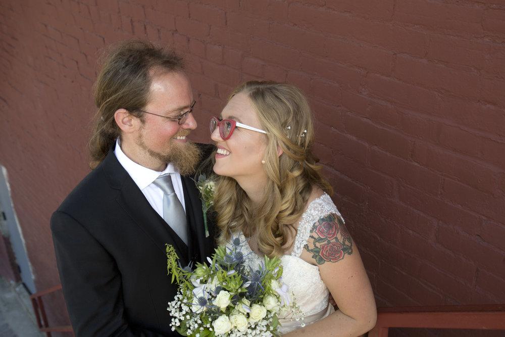 Fuller-Nelson Wedding #299.jpg