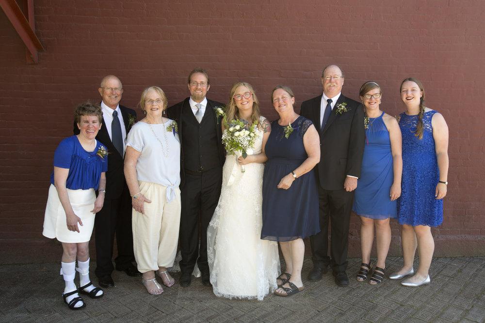 Fuller-Nelson Wedding #285.jpg