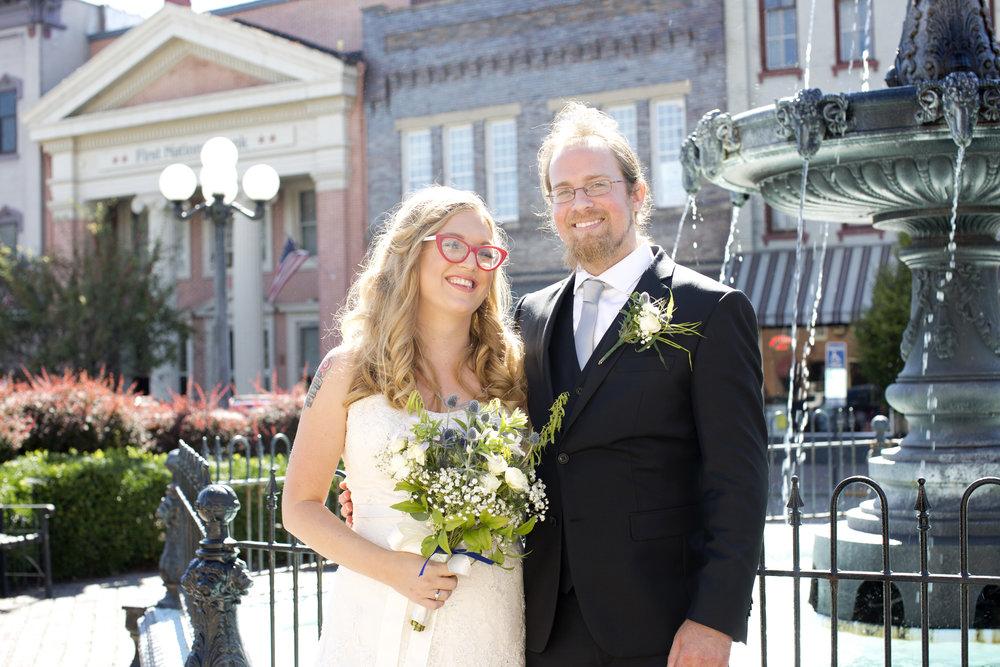 Fuller-Nelson Wedding #302.jpg