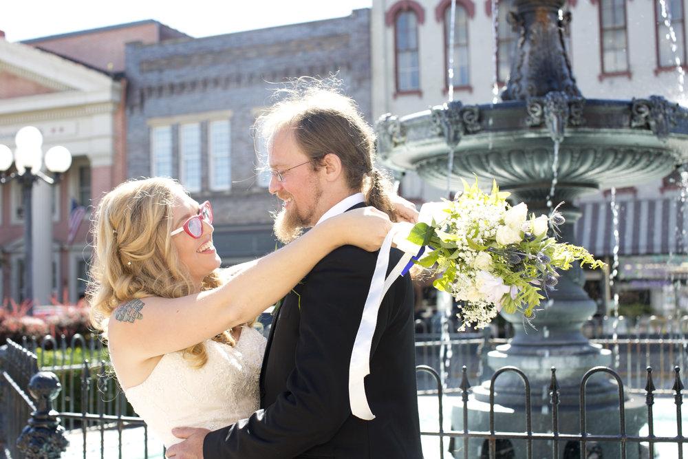 Fuller-Nelson Wedding #307.jpg