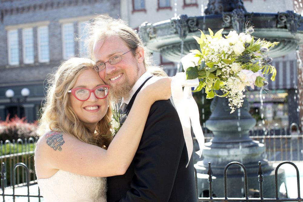 Fuller-Nelson Wedding #308.jpg