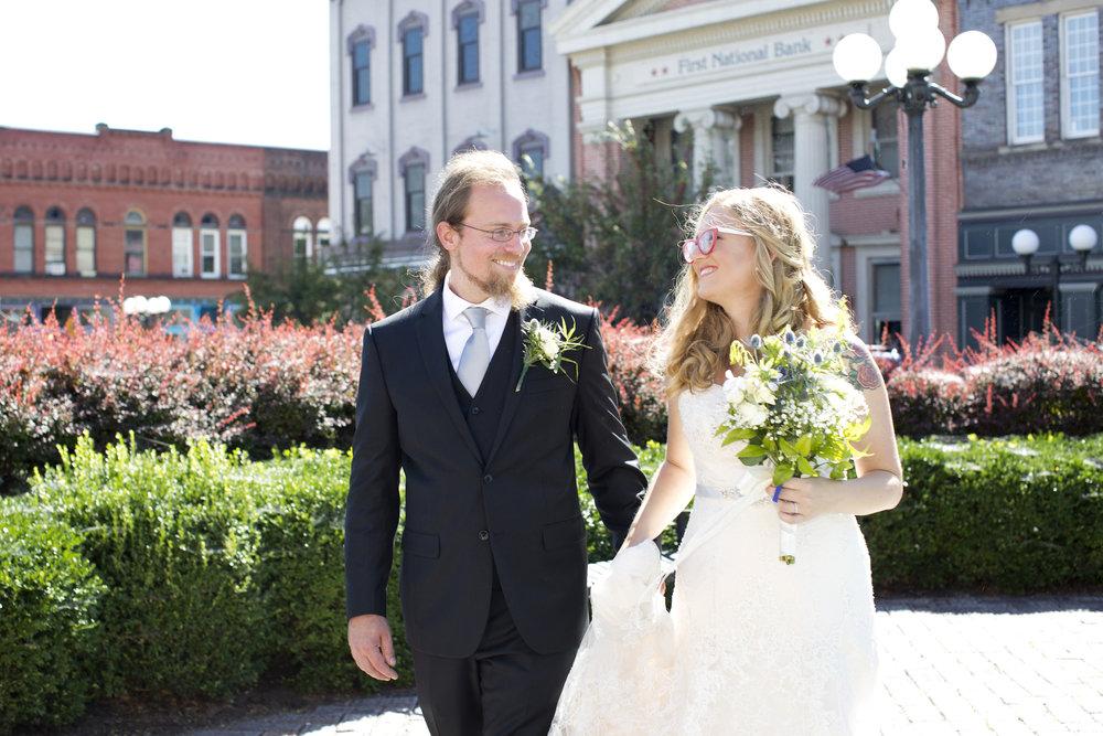 Fuller-Nelson Wedding #313.jpg