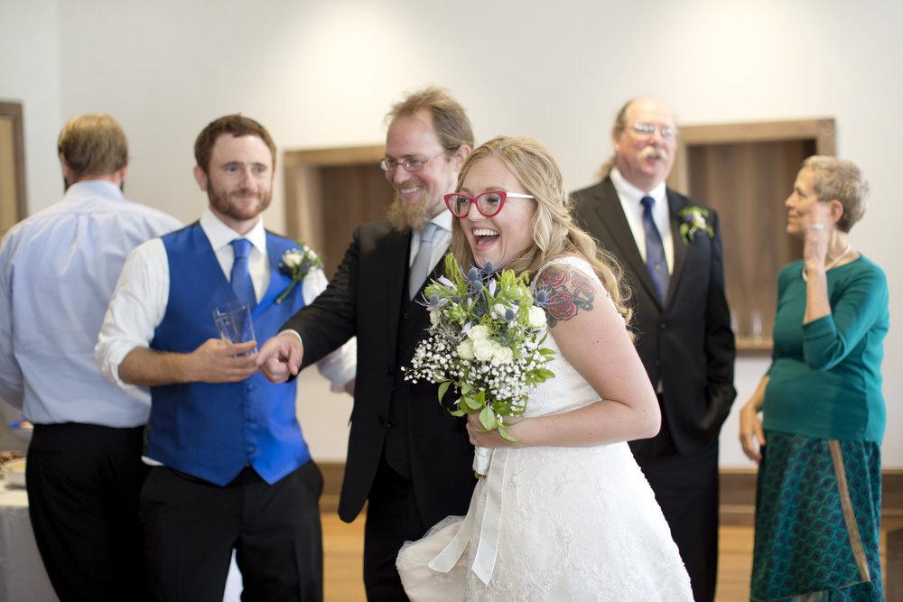 Fuller-Nelson Wedding #341.jpg