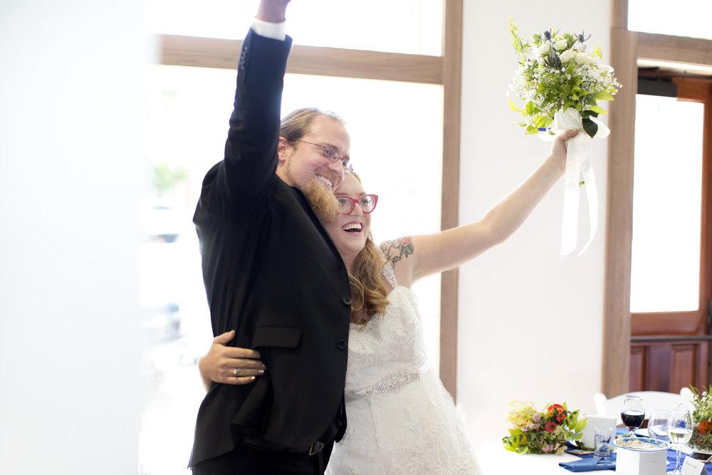 Fuller-Nelson Wedding #349.jpg