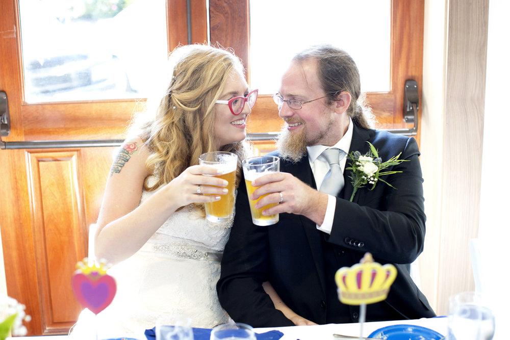 Fuller-Nelson Wedding #369.jpg
