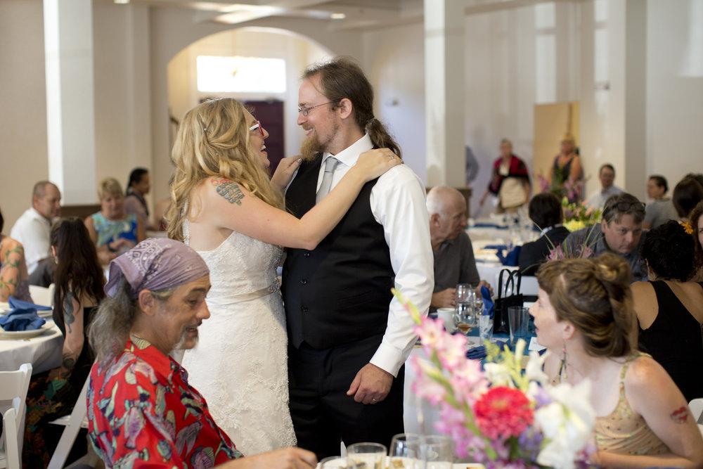 Fuller-Nelson Wedding #452.jpg