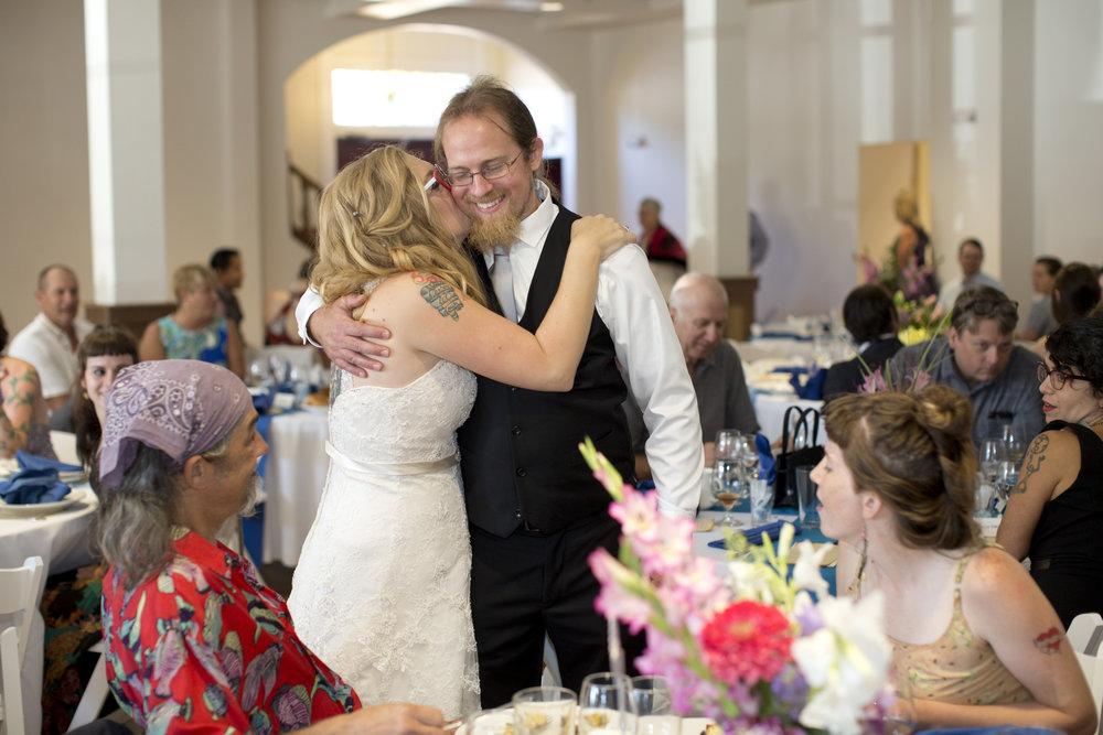 Fuller-Nelson Wedding #453.jpg