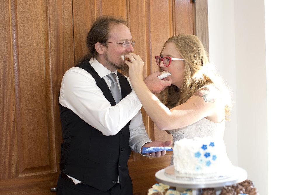 Fuller-Nelson Wedding #502.jpg