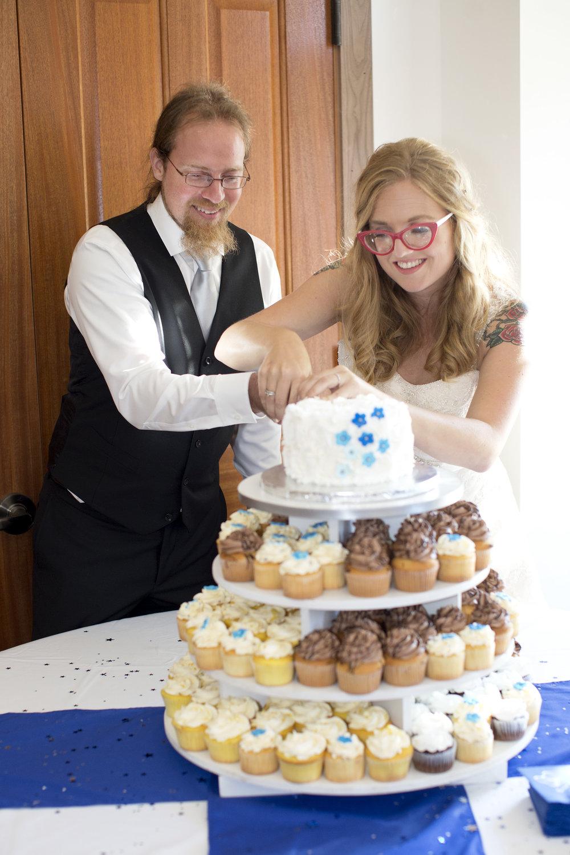 Fuller-Nelson Wedding #500.jpg