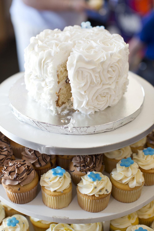 Fuller-Nelson Wedding #504.jpg