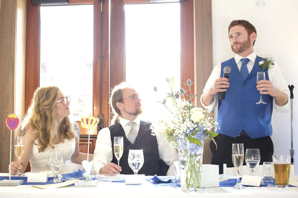 Fuller-Nelson Wedding #518.jpg