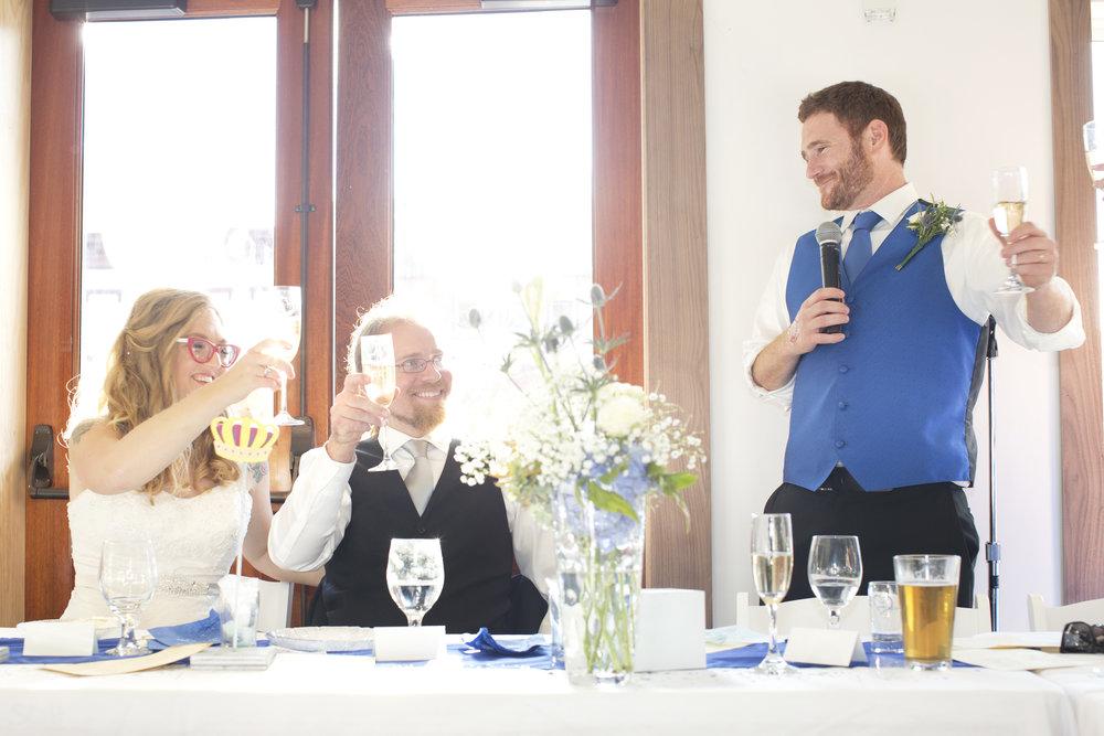 Fuller-Nelson Wedding #520.jpg