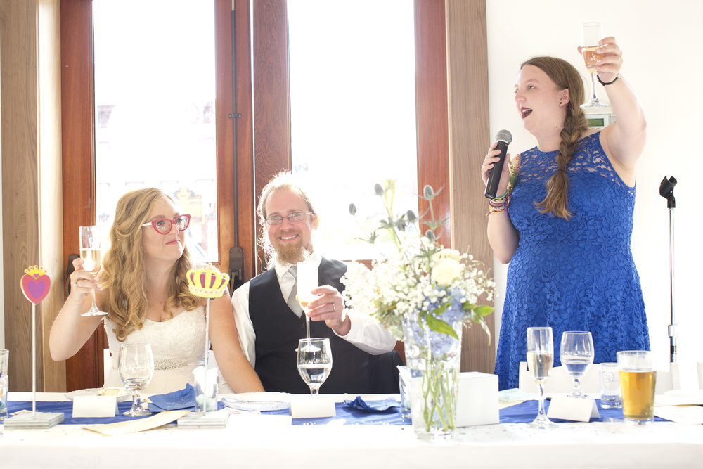 Fuller-Nelson Wedding #529.jpg