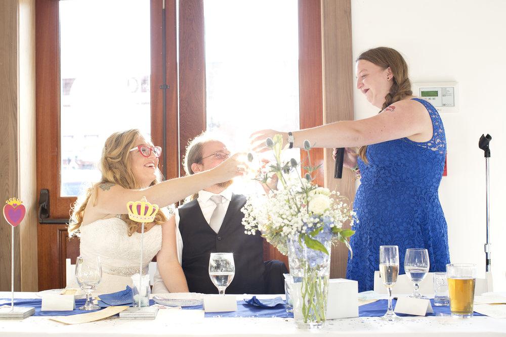Fuller-Nelson Wedding #530.jpg