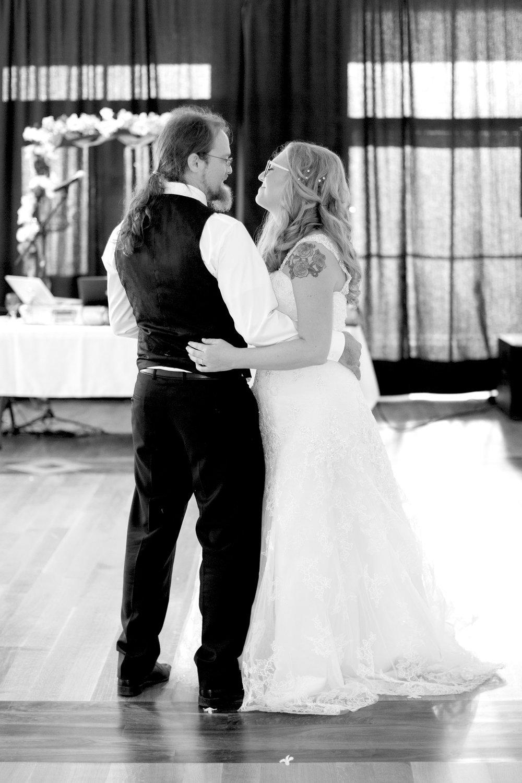 Fuller-Nelson Wedding #534bw.jpg