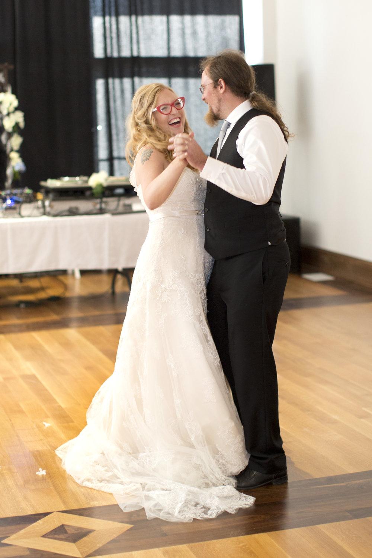 Fuller-Nelson Wedding #537.jpg