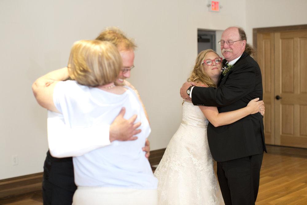 Fuller-Nelson Wedding #544.jpg